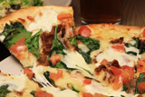 Bellingham Palace Restaurant & Pizza